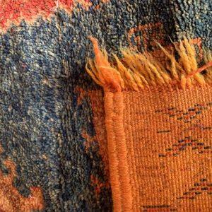vantage carpet morocco