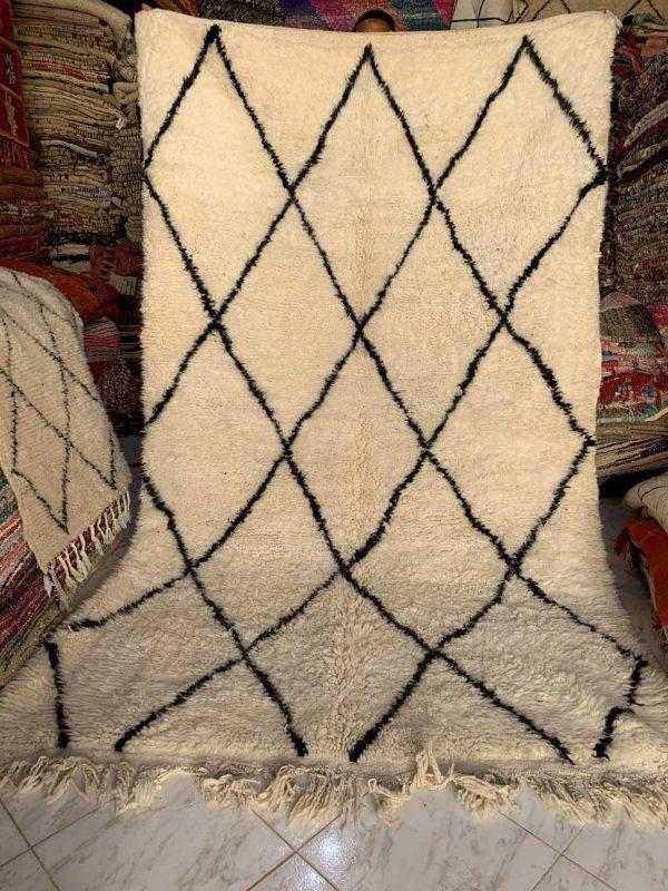 moroccan-rugs-beni-ourain