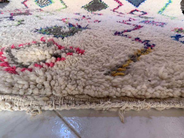 carpets ourika