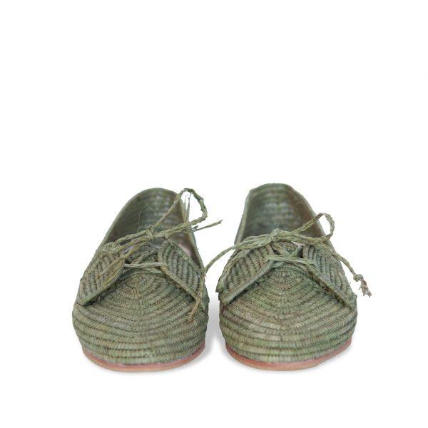 yokest shoes
