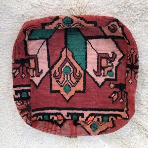 moroccan floor cushion seating