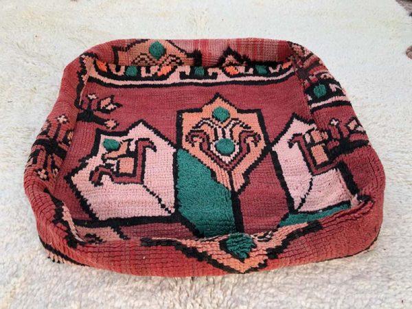 moroccan floor cushion sofa