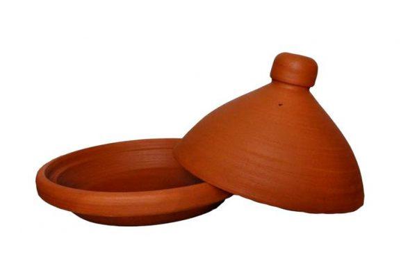 tagine morocco