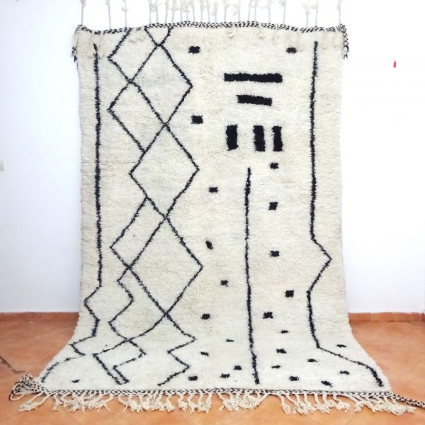 large azila rug