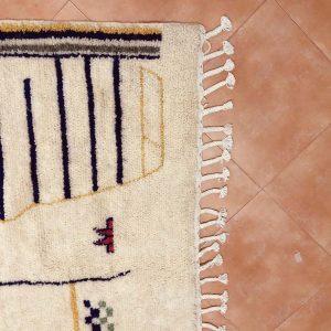 azilal rug